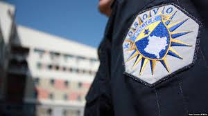 Image result for policia e kosoves